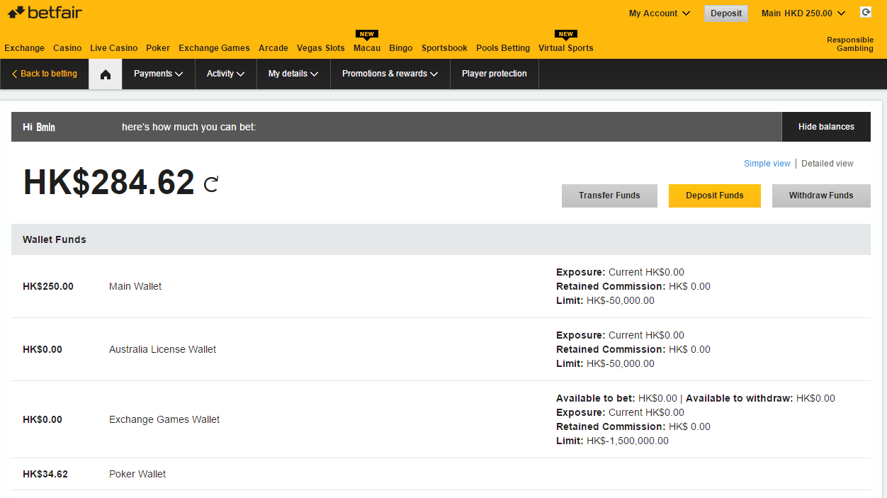 my betfair account.png