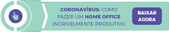 ebook coronavírus:como fazer um home office incrivelmente produtivo