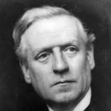 Billedresultat for h h asquith quotes