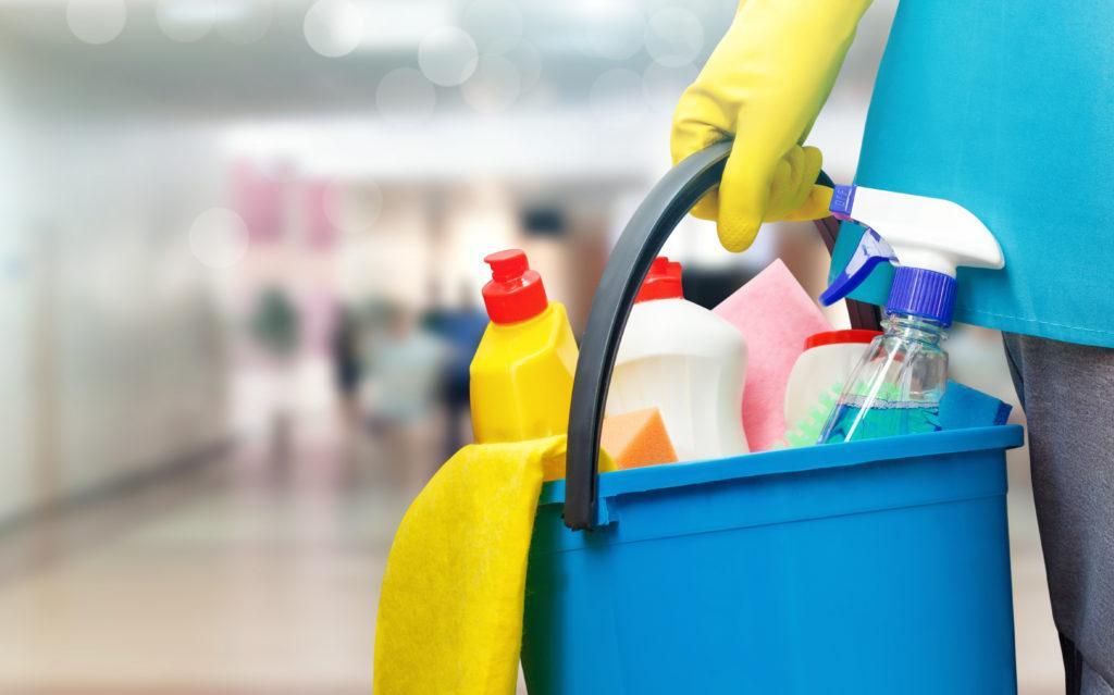 4. Pedoman Gizi Seimbang - Perhatikan Perilaku Hidup Bersih