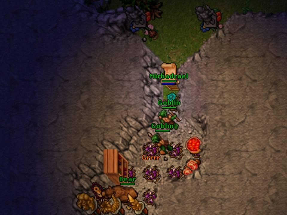 A antiga caverna do tesouro goblin.jpg