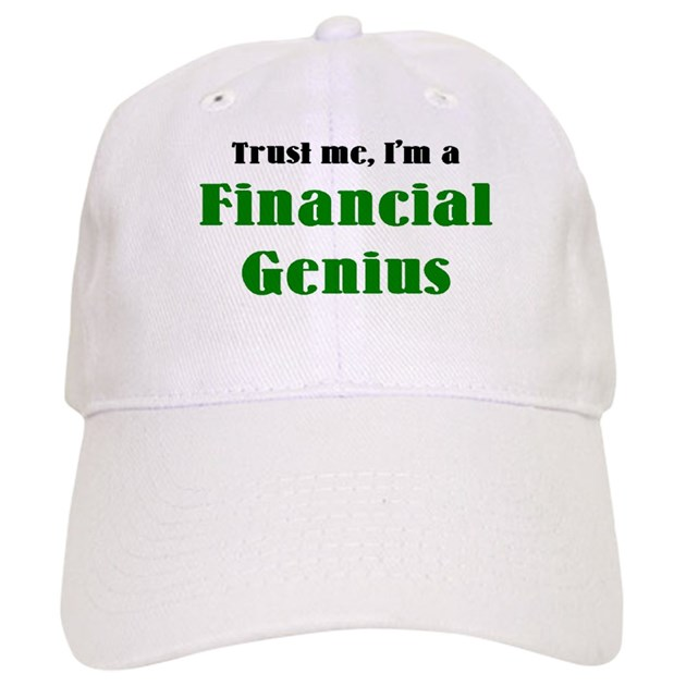 financial_genius_cap.jpg