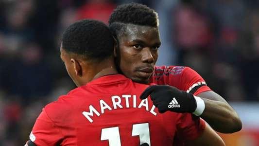 anthony-martial-paul-pogba-manchester-united-2018-19_8vo991jwj7eh1jxzeehzhlzkx.jpg