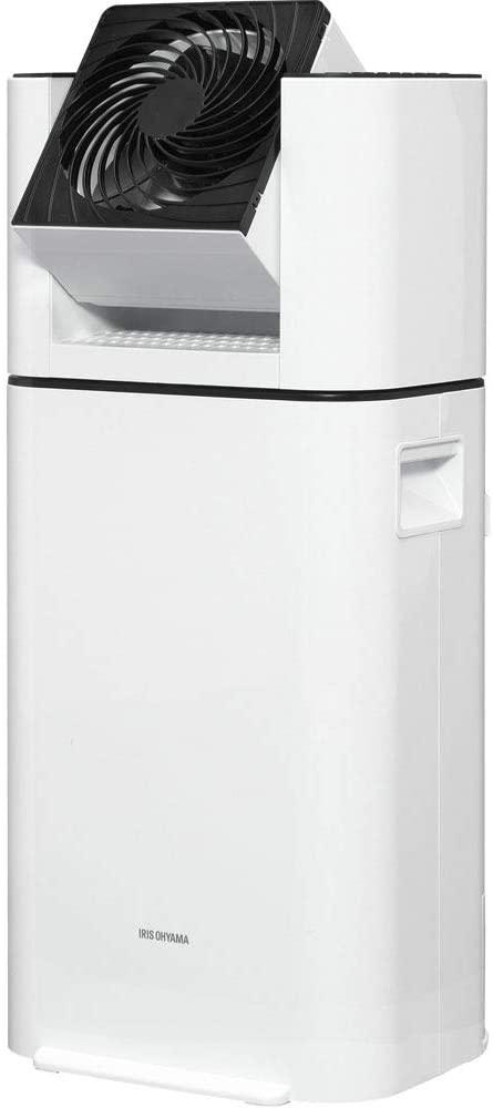 アイリスオーヤマIJD-I50