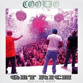 Get Rich (feat. Goast) - Single