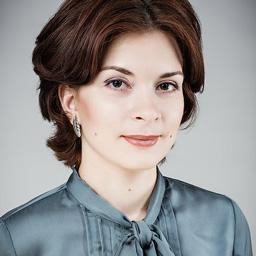 https://www.aepay.ru/promo/intensive-04-dec-2019/images/customer-reviews/volobueva-alla.jpg?1574934434