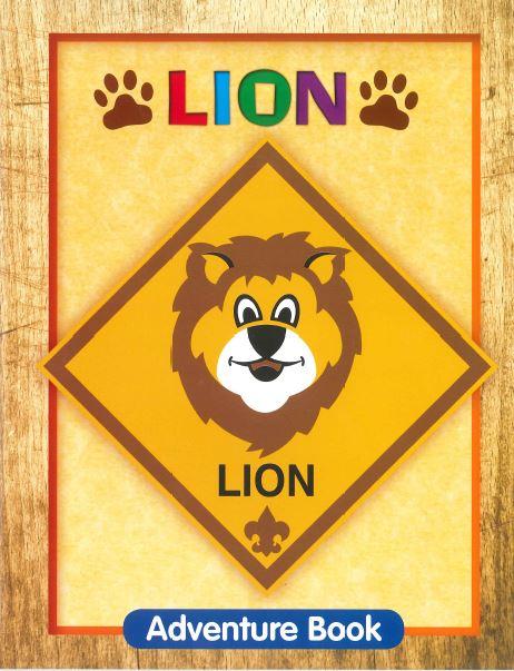 Lion-Adventure-Book.jpg