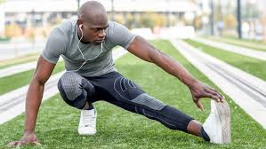 Image result for body stretch