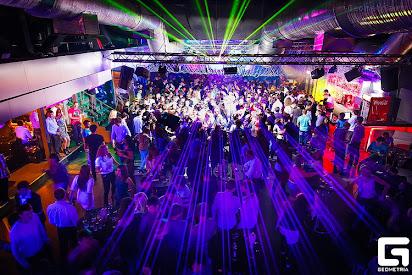 кемерово ночной клуб байконур
