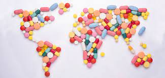 Travelling with Medication Guide | Southgate Medical Centre