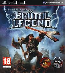 Brütal Legend .jpeg