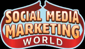 https://www.socialmediaexaminer.com/wp-content/uploads/2019/10/SMMWLogoBigger.png