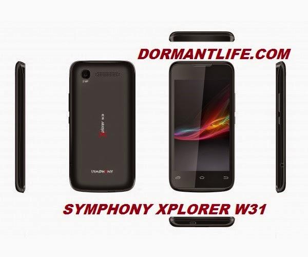 WAU1PBb7 T5TfvYZ5N35DIAovKnP8DtsSsXgBhhelYU=w600 h500 no - Symphony Xplorer W31: Phone Specifications And Price