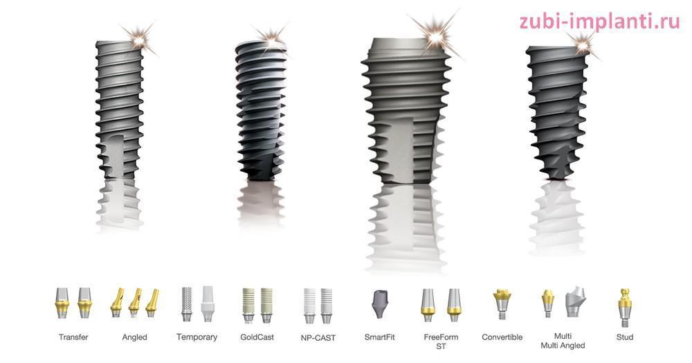 https://www.zubi-implanti.ru/data/images/abatmenty-osstem.jpg