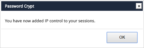 SessionSecurityOnMsg.png