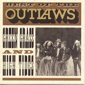 (Ghost) Riders In the Sky (Digitally Remastered, 1996)
