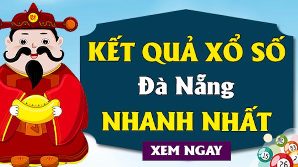 Cách dò xổ số Đà Nẵng chuẩn xác nhất