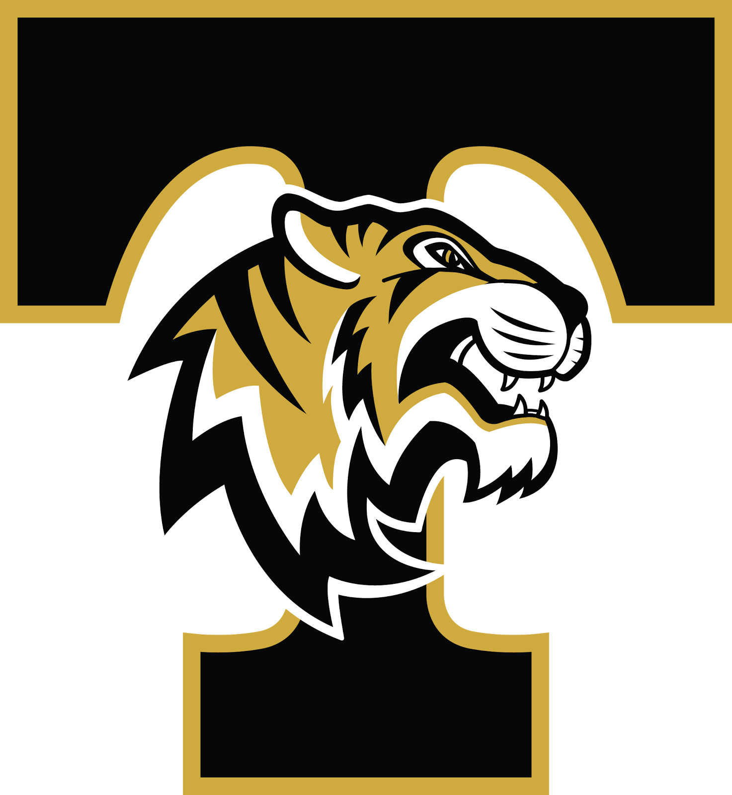 Tiger_logoSimplified.png