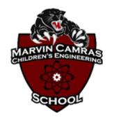 Marvin Camras Children's Engineering School