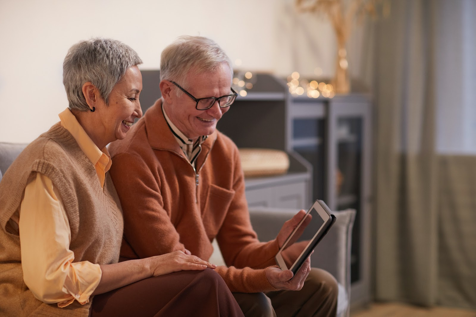5 Granny Flat Housing Benefits for Aging Parents