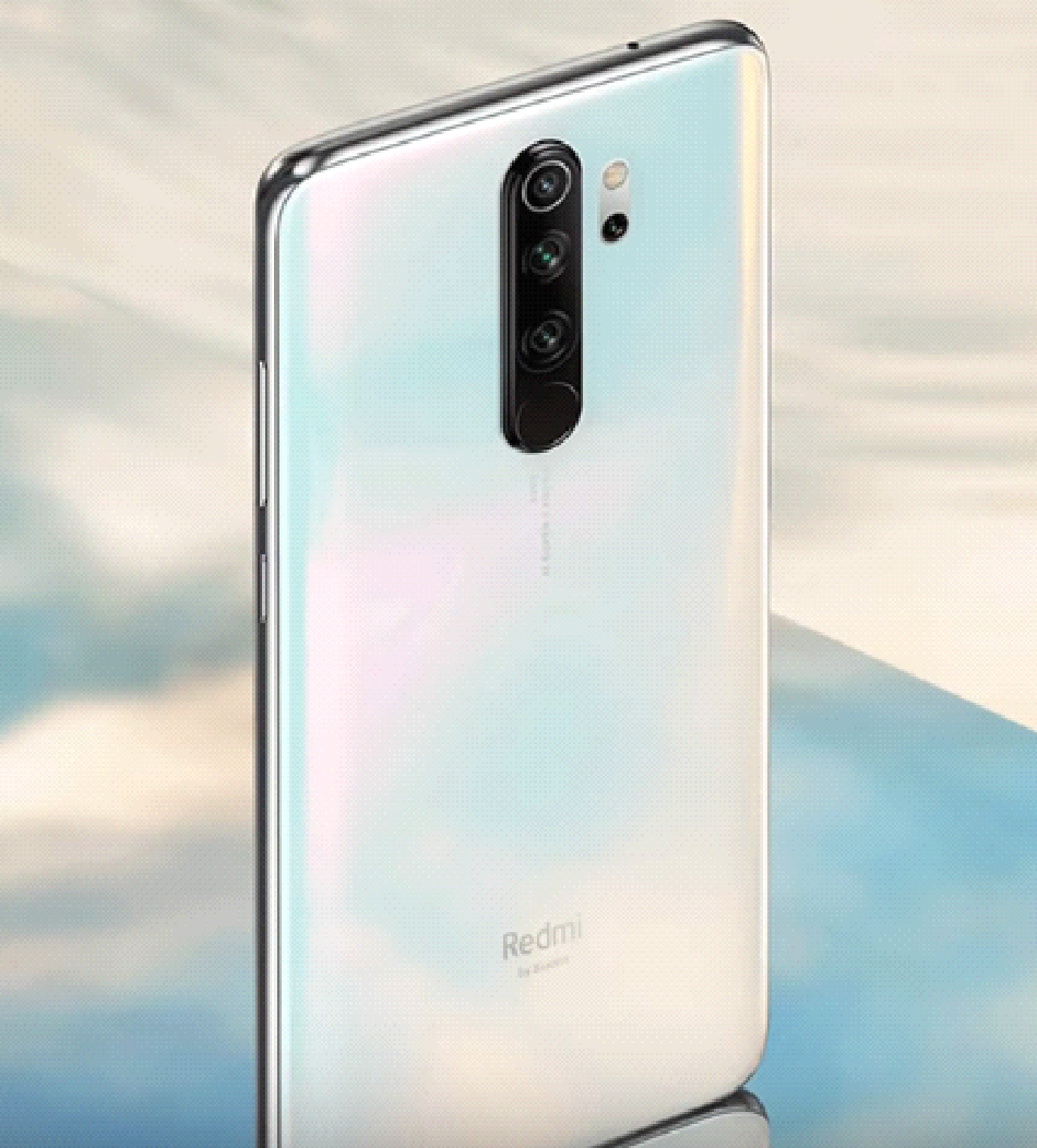 Redmi note 8 pro launch date, price and full-specification review