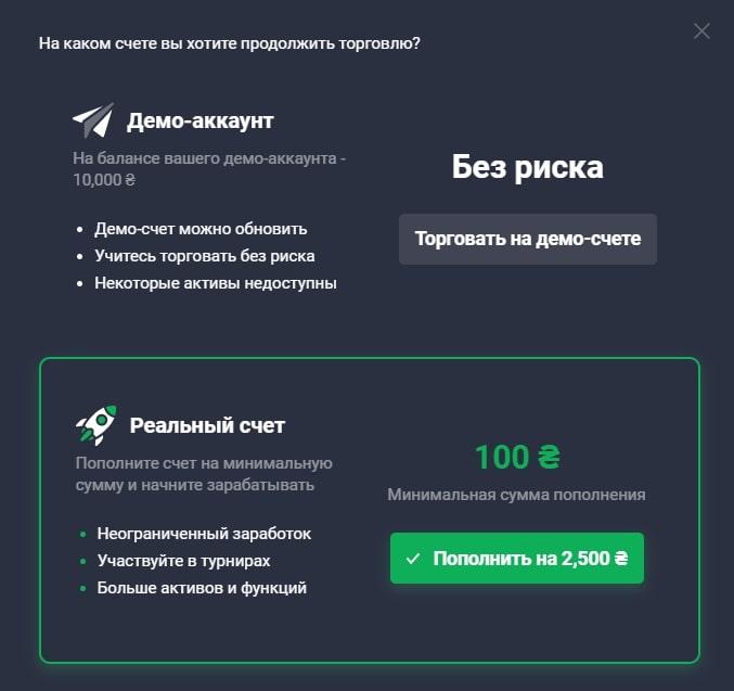 Правдивый обзор сервиса Quotex, анализ отзывов пользователей