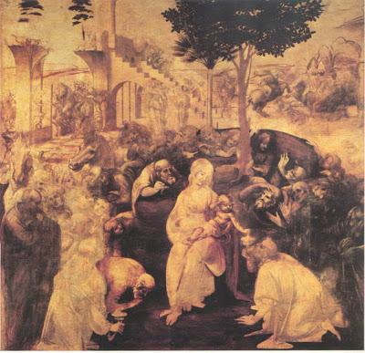 nativity 1davinci.jpg