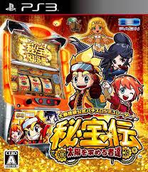 Daito Giken Koushiki Pachi-Slot Simulator Hihouden.jpeg