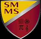 SMMS Logo