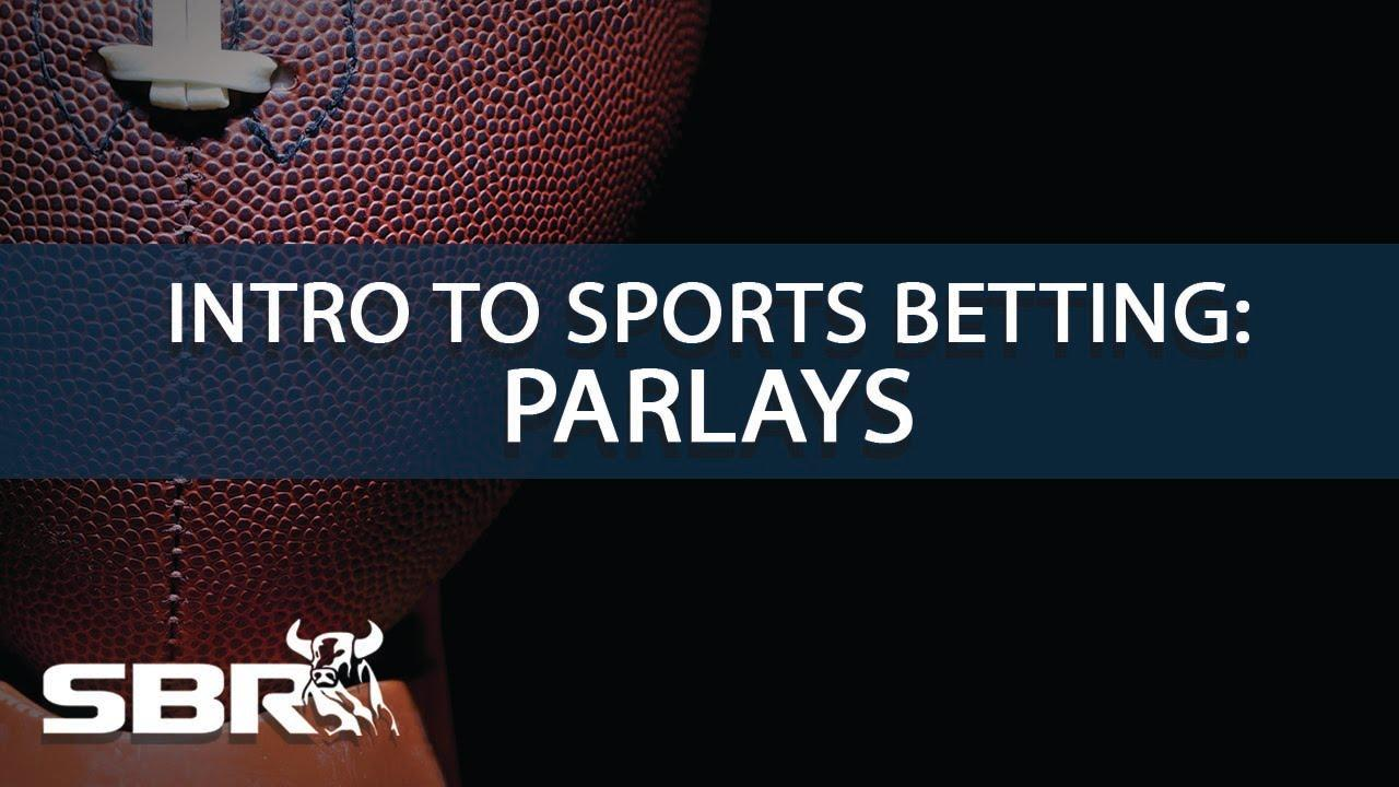 Image result for Sports Betting 101