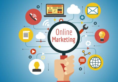Những điều cần tránh khi làm marketing online