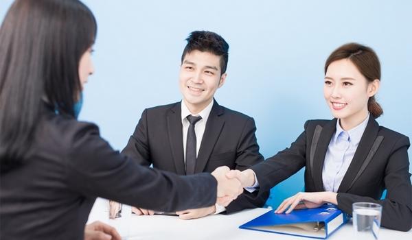 Những câu hỏi chuyên môn về ngành ngân hàng thường gặp nhất khi phỏng vấn
