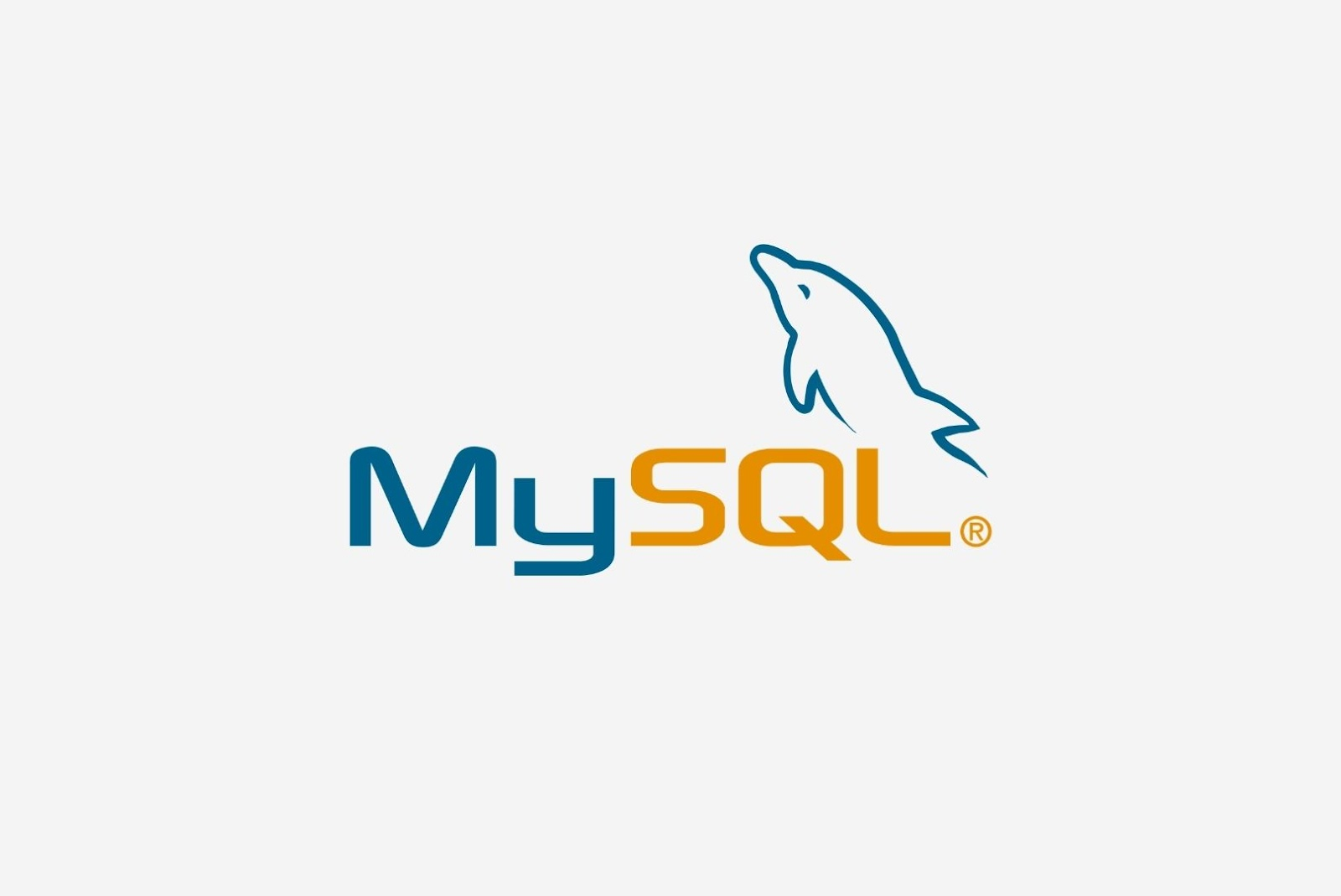 mysql react native database