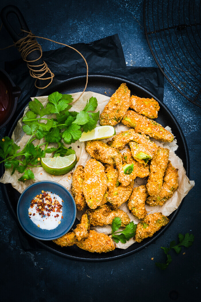 15 Healthy Air Fryer Recipes You Must Try
