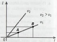 images (12).jpg