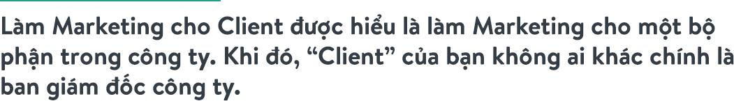 Định nghĩa Client