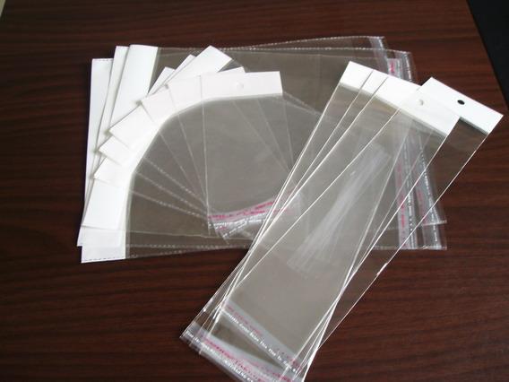 Nếu đang tìm công ty cung cấp các loại màng nhựa chất lượng thì hãy tham khảo An Ca