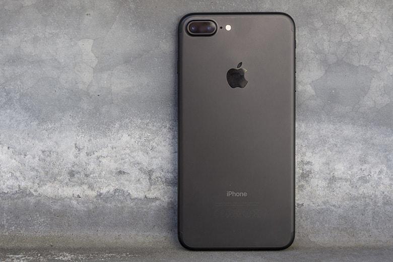 Nếu bạn sắp sắm iPhone 7 Plus thì phải biết 10 điều cơ bản sau