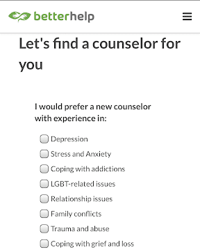 BetterHelp vs Pride Counselling (What you need to know)