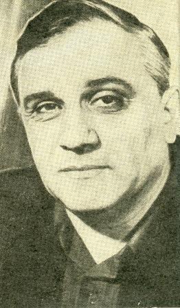Каспаров