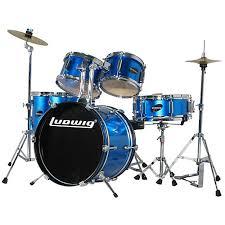Image result for drums