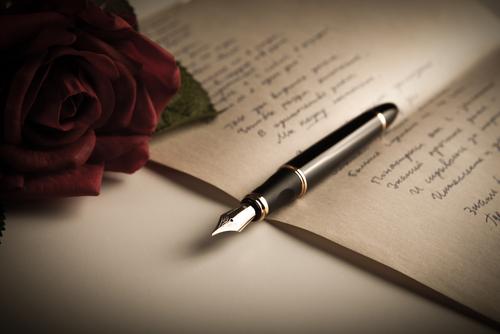 WRITE!-image