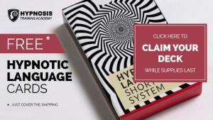 hypnotic-language-shortcut-system