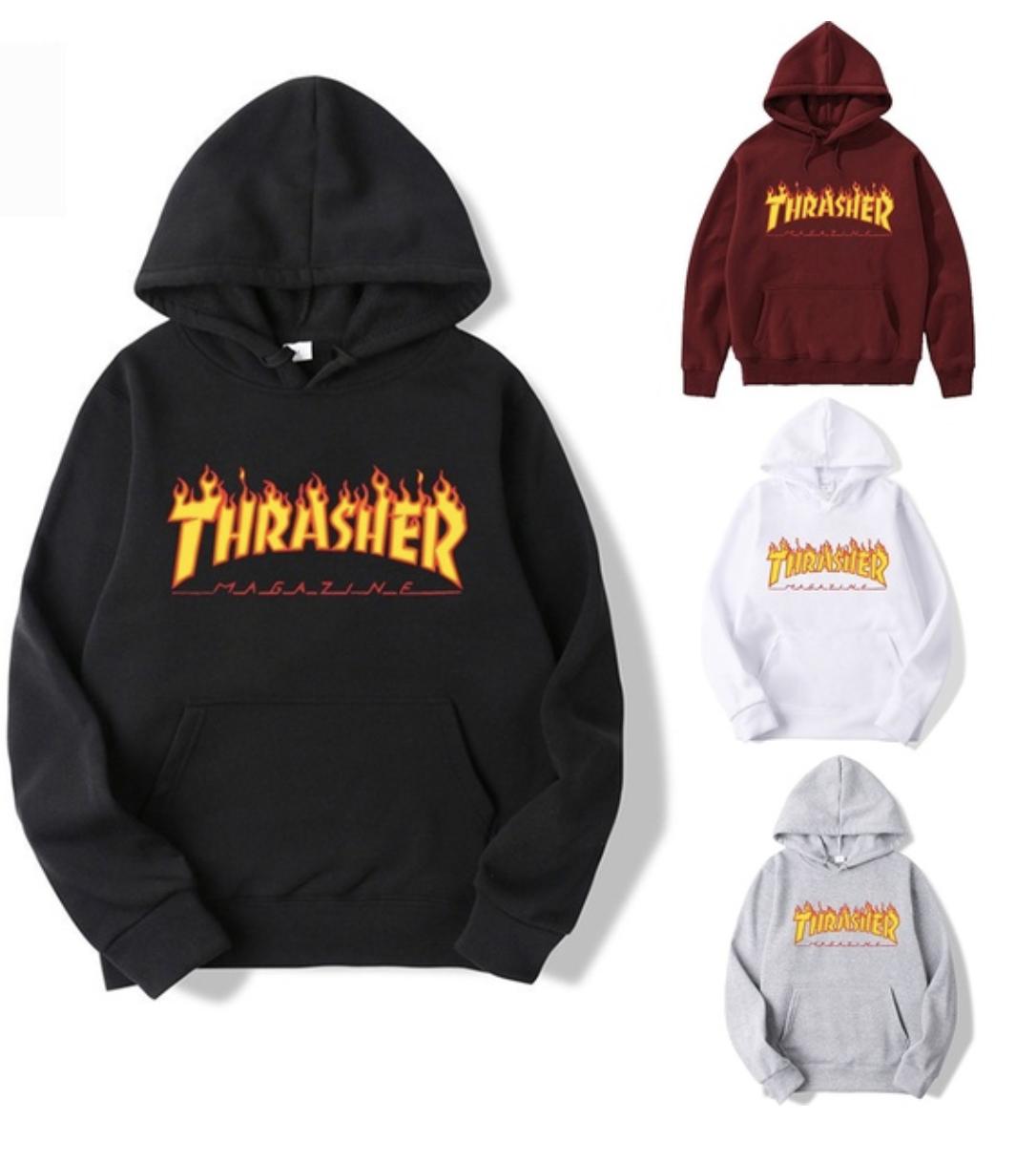 wish hoodie review