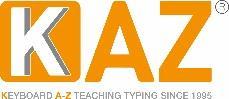 C:\Users\Kaz Type\AppData\Local\Microsoft\Windows\INetCache\Content.Word\KAZ Logo 2019 - Copy.jpeg