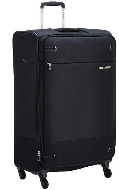 Packliste, Reisegadgets die dich zum Reiseexperten machen 8