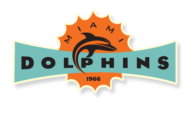 Miami8.png