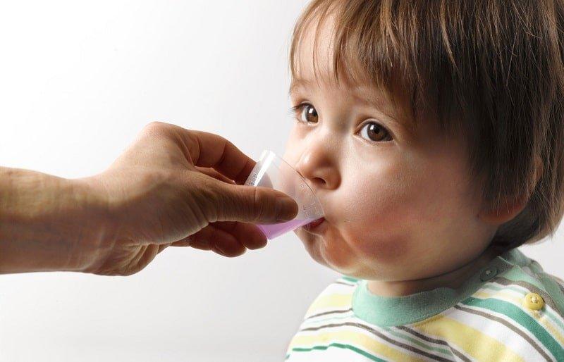 Liệu mẹ có hiểu đúng về thuốc biếng ăn cho trẻ không?