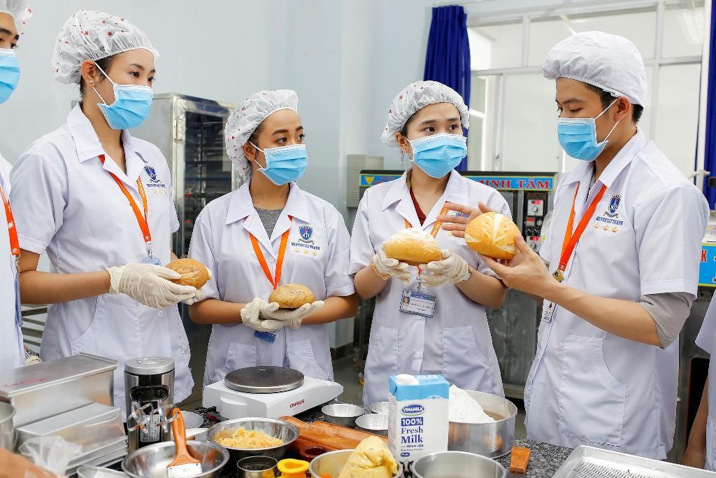 C:\Users\Quang Nhat\Downloads\GPO - Ngành công nghệ thực phẩm.jpg
