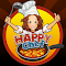 Happy Chef file APK for Gaming PC/PS3/PS4 Smart TV